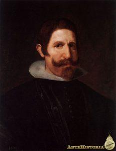 """Alonso Martínez del Espinar, describe en 1.644 en su libro """"Arte de Ballestería y Monería"""" la expresión típica del alano como """"de mirar espantoso"""""""