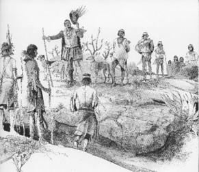 elperroenlaconquistadeamerica