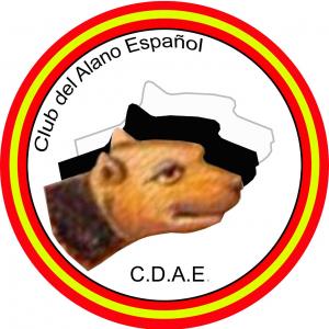 logo-cdae